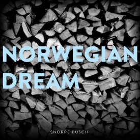 Norwegian Dream